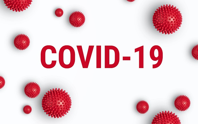 COVID 19 UPDATE FOR BUILDING INSPECTION